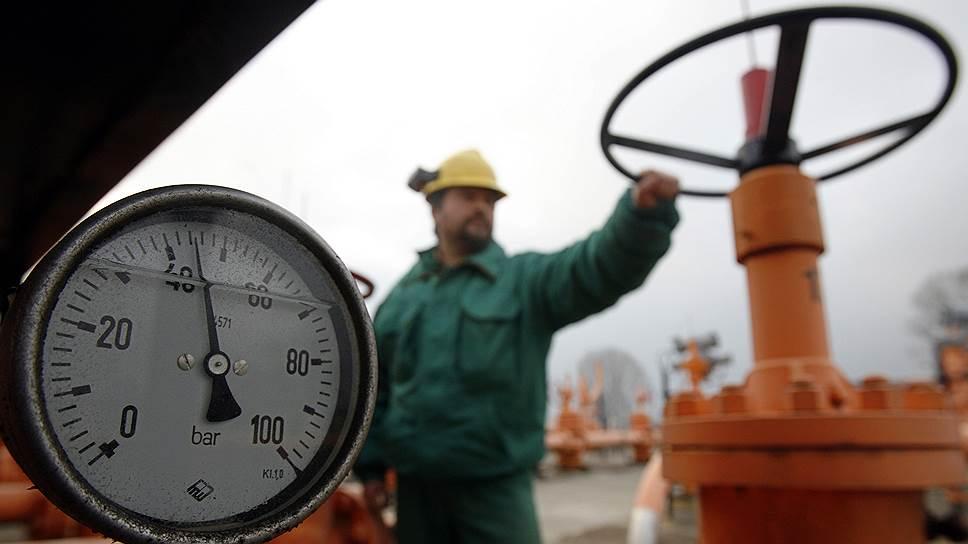 Как могут сложиться ключевые переговоры России и Украины на газовом фронте