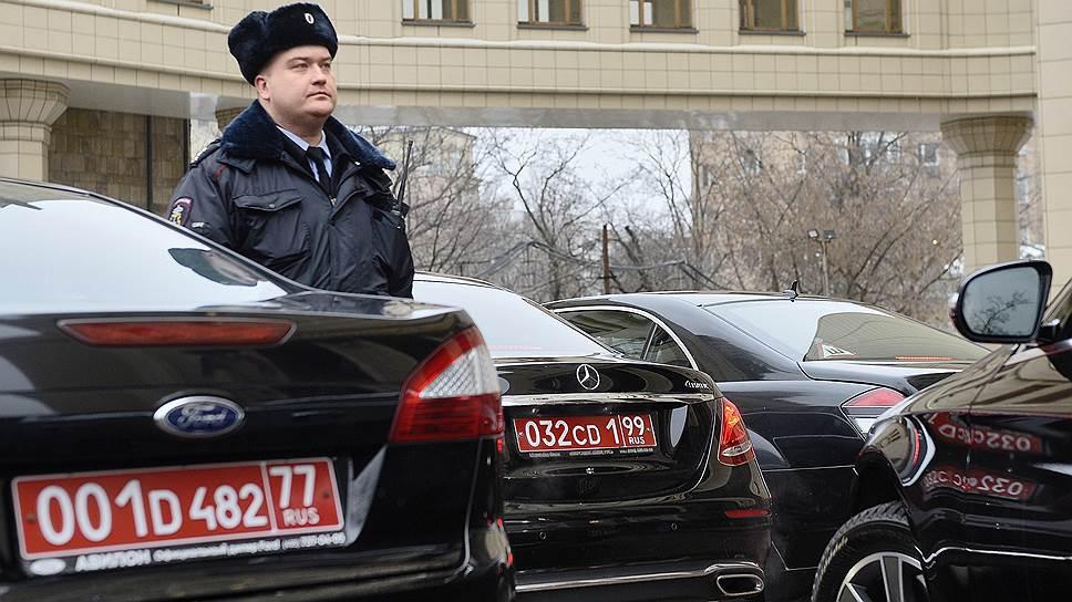 Сколько дипломатов выслала в ответ Россия по «делу Скрипаля»