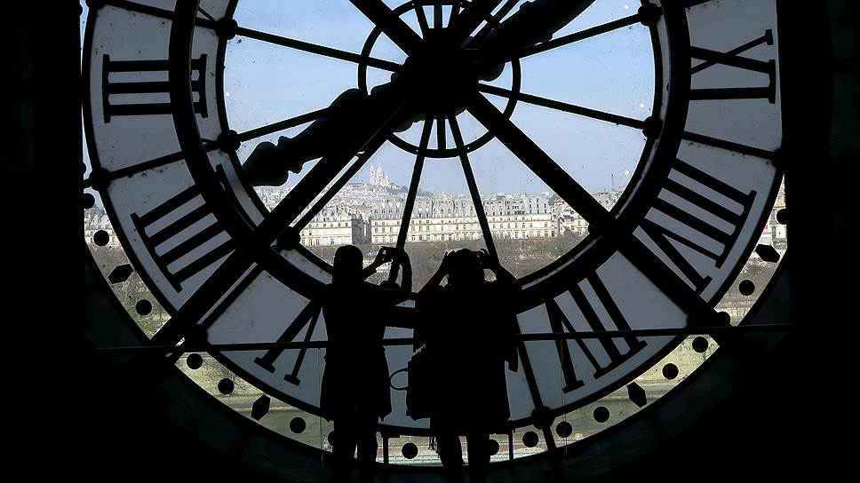 Как фискальную политику противопоставили теневой экономике