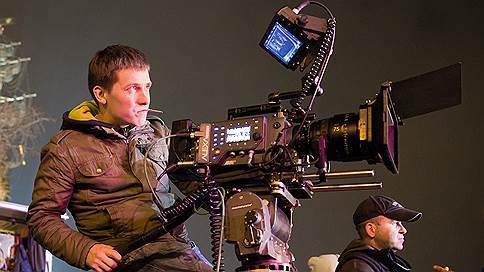 «СТС Медиа» надеется на лучший сценарий // Холдинг запустил конкурс идей для сериалов