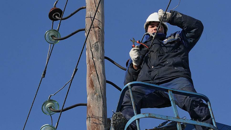Как потребители предложили реформу энергетики, от которой отказались три года назад