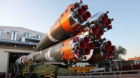 Космическая конфликтология // Белый дом разберется в споре государственного «Роскосмоса» с частной Dauria Aerospace