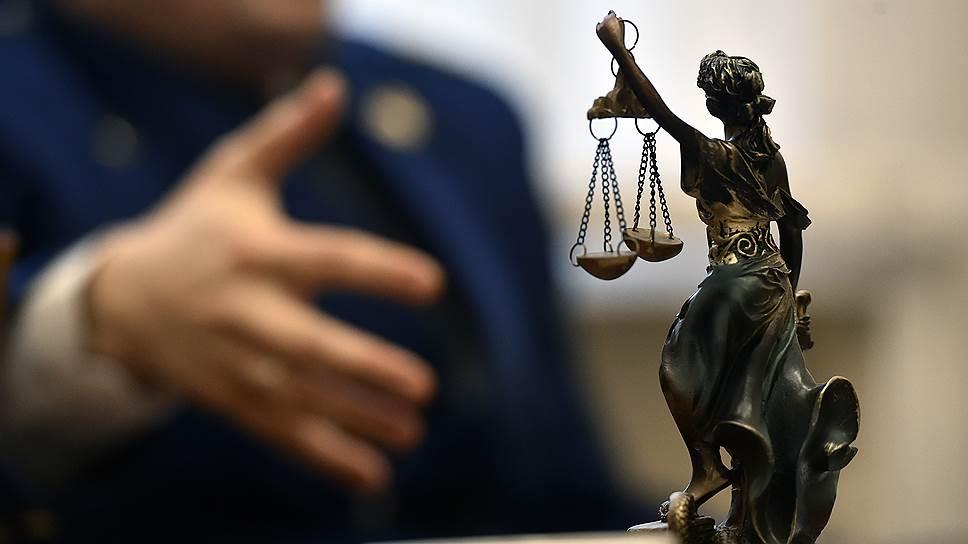 Как у подельника Дмитрия Захарченко из ФСБ арестовали активы на 300 миллионов