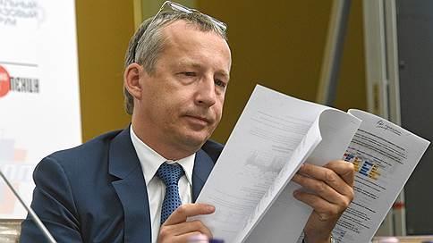 ВТБ собирает команду // Дмитрий Олюнин покидает пост главы Росбанка