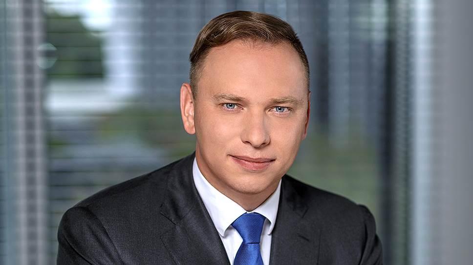 Гендиректор розничной сети «Ростелекома» Арвидас Алутис: «Мы постепенно приходим к бизнес-модели Европы и США»