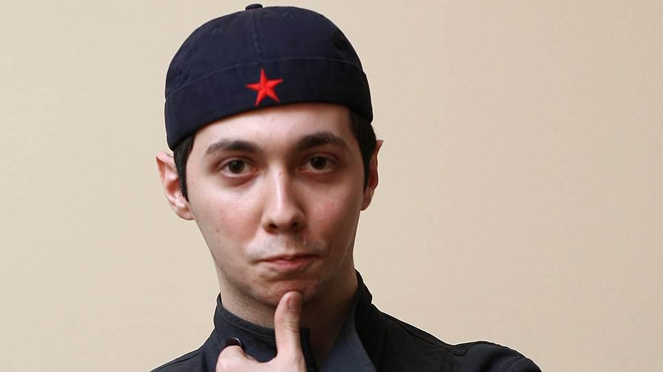 Александр Габуев о том, что теперь будет со сделкой «Роснефти» с CEFC