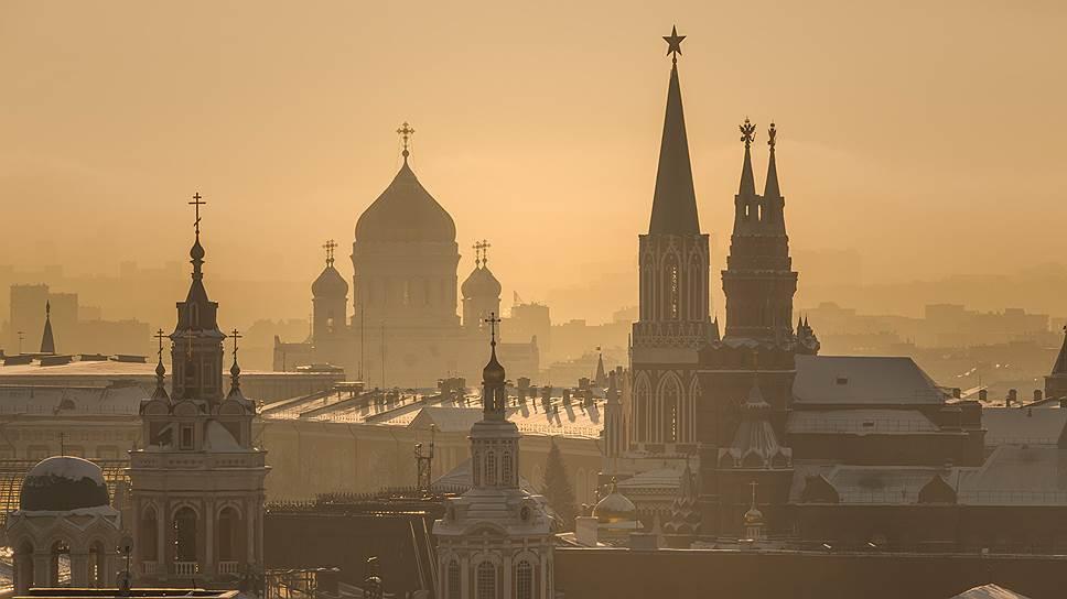 Как праймериз в Москве влияют на судьбу столичных лидеров КПРФ и «Яблока»
