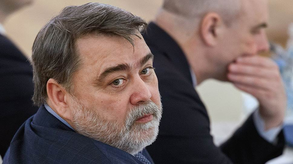 Глава ФАС Игорь Артемьев теперь сосредоточится на развитии конкуренции в субъектах РФ и муниципалитетах, но бизнес без внимания не оставит