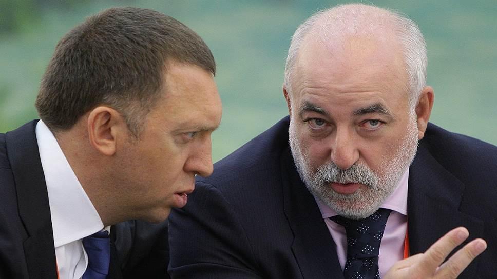 Что ждет российский бизнес после расширения американских санкций