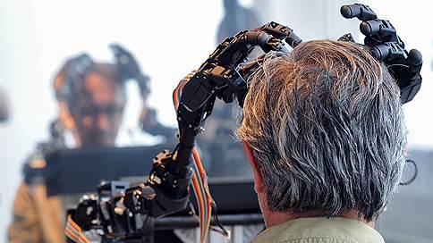 займы переходят роботам мфо автоматизируют работу жалобами клиентов