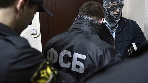 полковники сохранили кроме свободы обвиняемые мошенничестве офицеры фсб