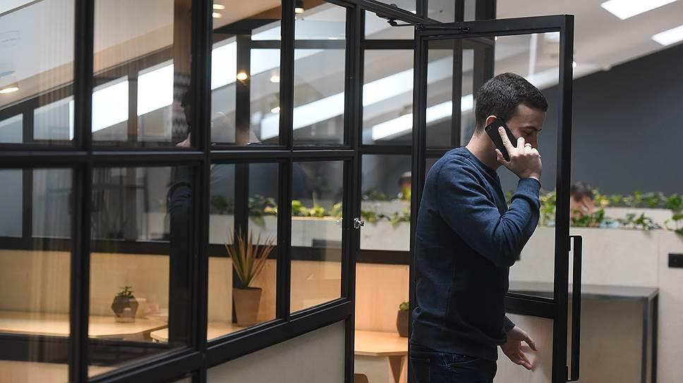 Как израильский бизнес-интегратор Prytek вышел на российский рынок