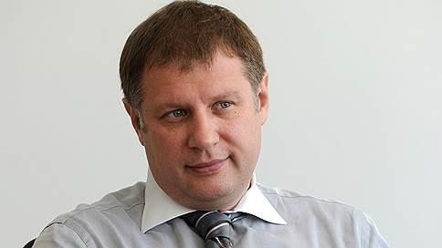 Возможны новые изменения среди участников рынка // Андрей Тетеркин, гендиректор Русской рыбопромышленной компании