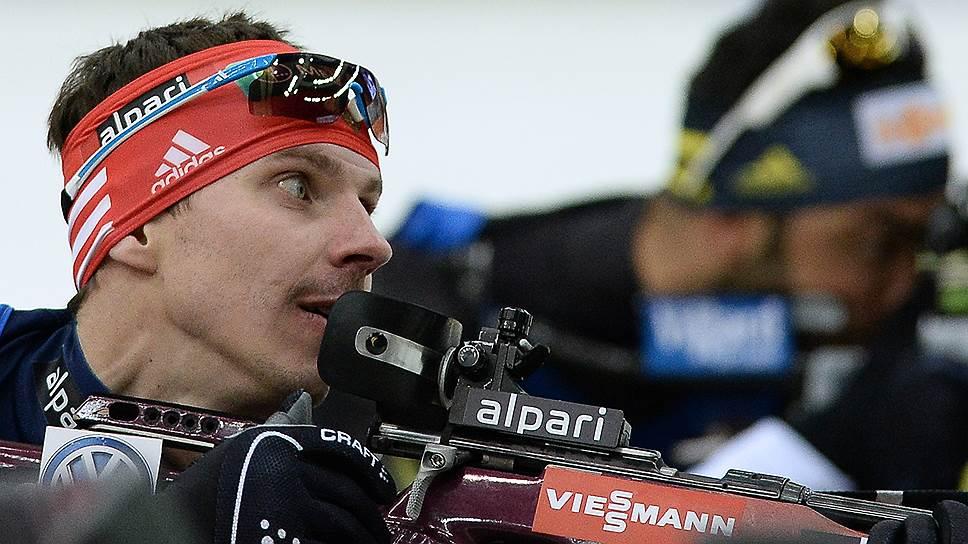 Почему чиновников Международного союза биатлонистов обвинили в сокрытии российского допинга