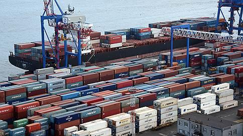 Дело разгородит порты // Группа будет раздельно управлять новыми и старыми активами