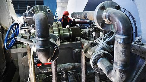 Сопротивление в цепи согласований // Модернизацию энергетики могут оставить новому правительству