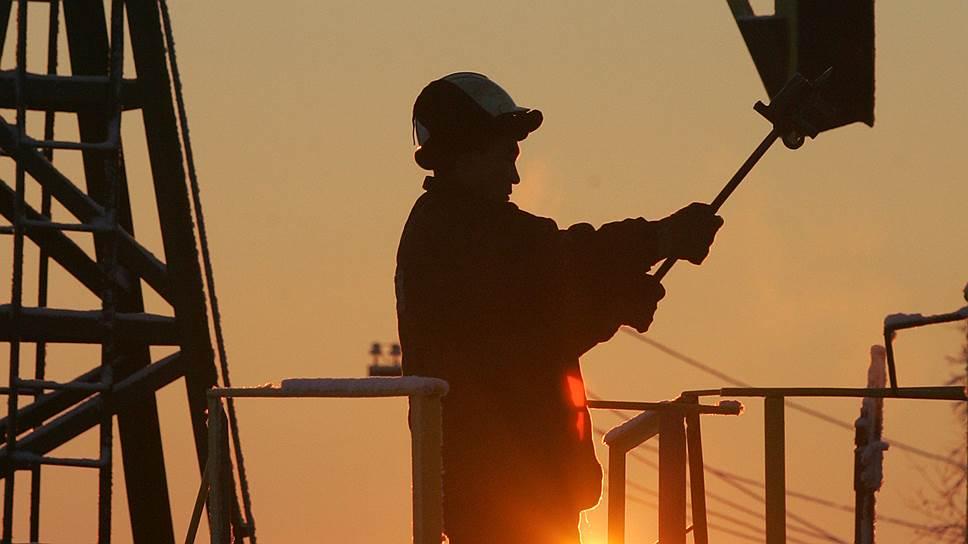 Когда ОПЕК+ планирует достичь поставленной цели по сокращению добычи нефти