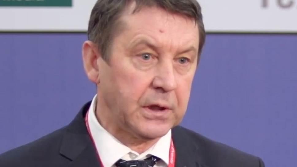 Уголовное преследование Сергея Федяева стало результатом проверки его предприятия, проведенной «Росатомом»