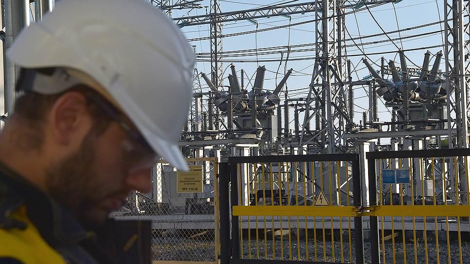 АКРА оценило итоги энергореформы за десять лет