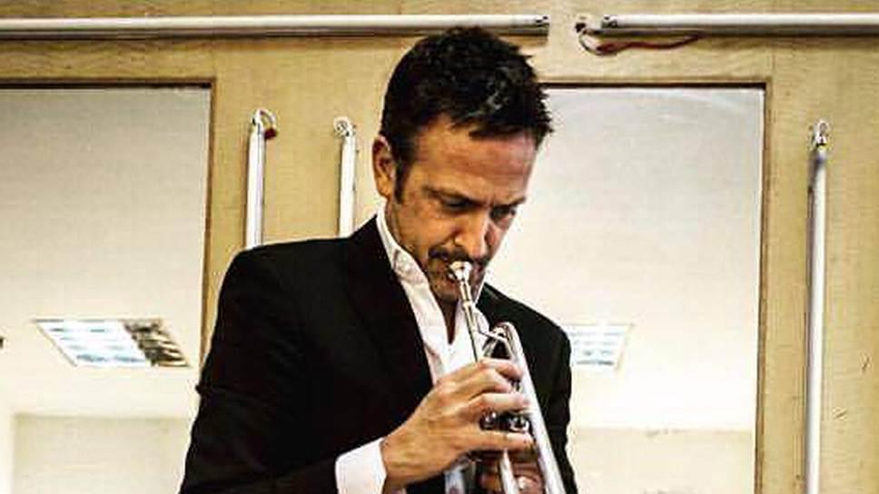 Тиль Брённер о демографии и демократизме в джазовой музыке