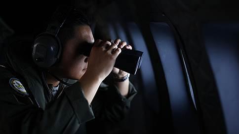 Малайзия решила сэкономить на новых самолетах // ВВС будут ремонтироваться, а не обновляться