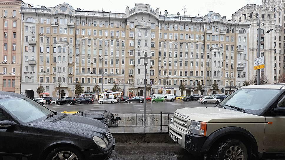 Насколько подешевело жилье в Москве