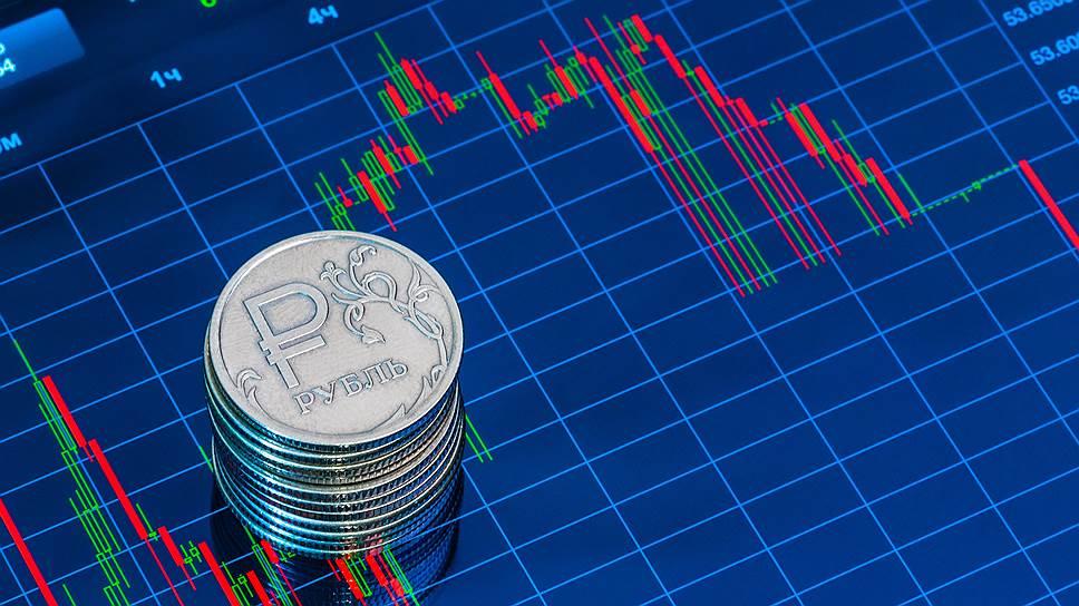 Инвесторы вернулись на российский рынок после обвала