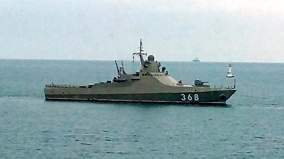 Какое вооружение закупает у России Алжир