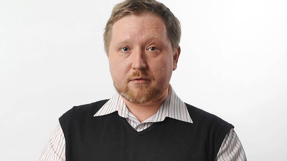 Дмитрий Бутрин о том, что правительство сделает для фигурантов списка SDN