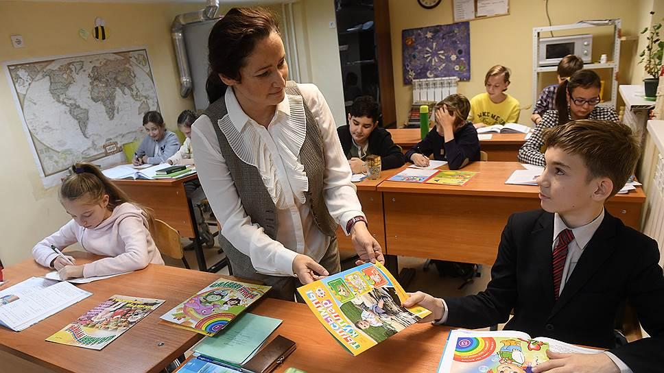 Как Татарстан критикует федеральный центр за отмену обязательности