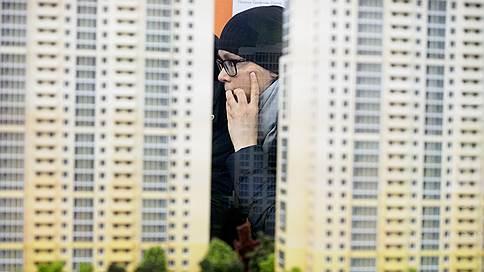 Заемщикам и стены не помогают // Около ста человек в Новосибирске лишились жилья