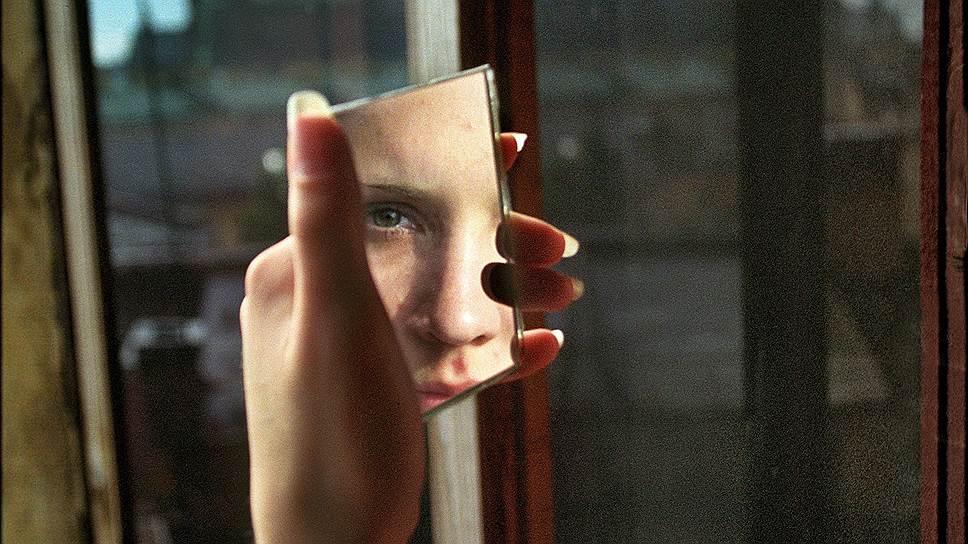 Как идут суды по делам о семейном насилии