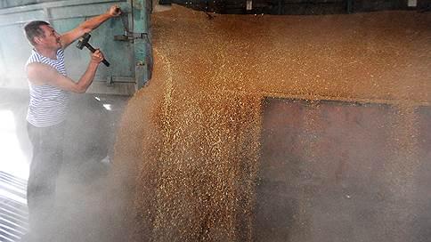 Пшеница пошла в рост // Экспортные цены обновили трехлетние максимумы