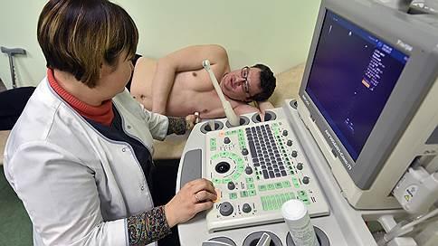 Телемедицина тестирует лаборатории // Онлайн-сервисы ищут новые пути к клиентам