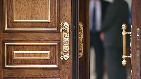Прозрачность чиновников оказалась преувеличенной // «Открытое правительство» сомневается в адекватности самооценки ведомств