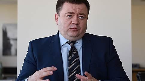 «Риски могут быть, но мы их компенсируем» // Глава временной администрации ПСБ Петр Фрадков о клиентах, конкурентах и гособоронзаказе