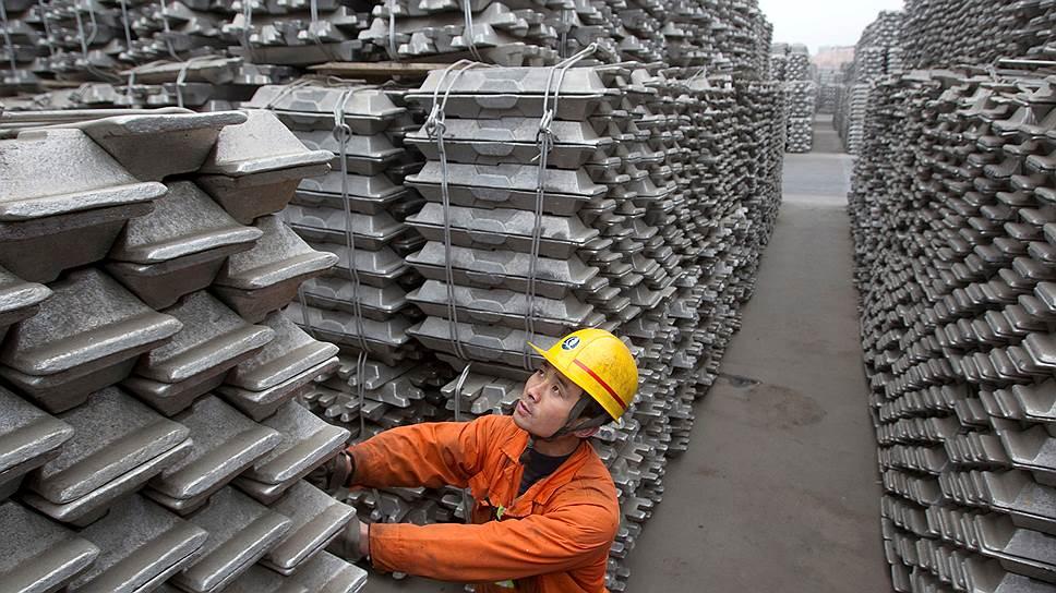 Почему США отложили повышение тарифов на сталь и алюминий из ЕС на месяц