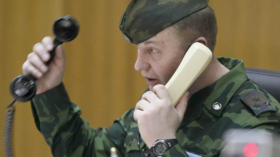 Военные больше не смогут пользоваться телефонами без ограничений и армейского контроля