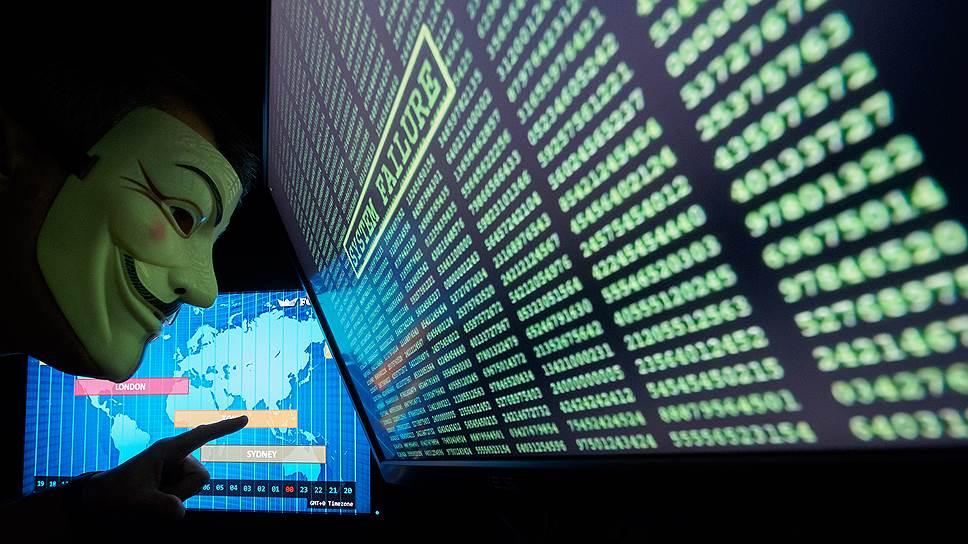 Какие атаки на банки совершила хакерская группировка Silence