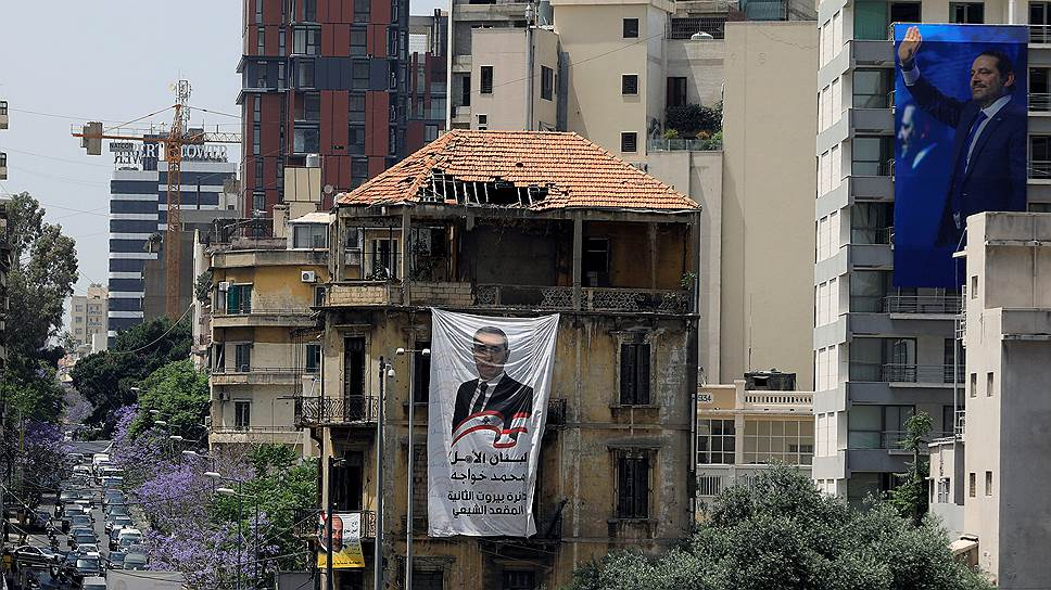 Почему Ливан ожидает новой войны с Израилем