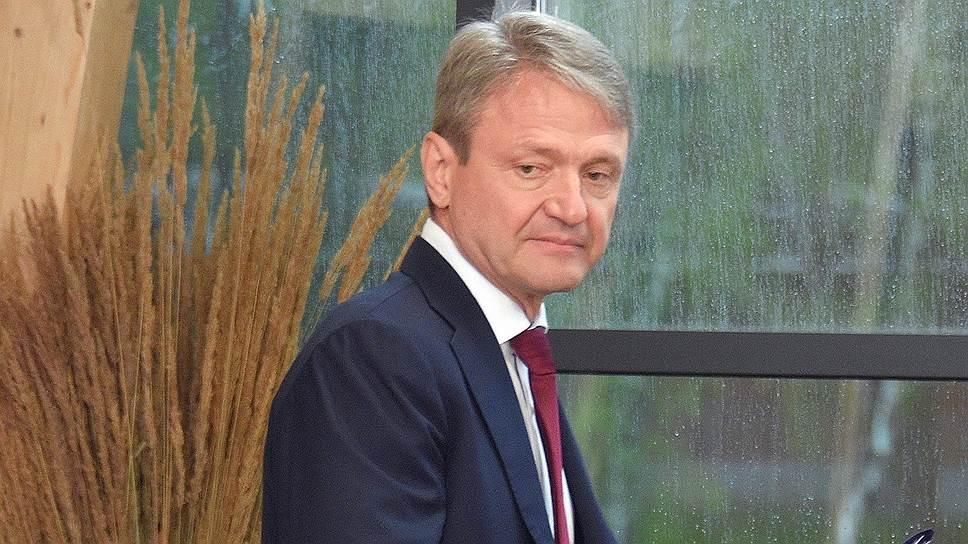 Министр сельского хозяйства Александр Ткачев наметил для нового состава правительства способы оптимизации контроля за качеством российской экспортной сельхозпродукции