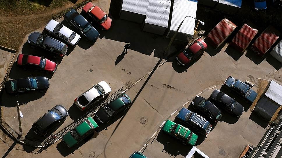 Почему ПДД хотят проверить на соответствие Венской конвенции о дорожном движении