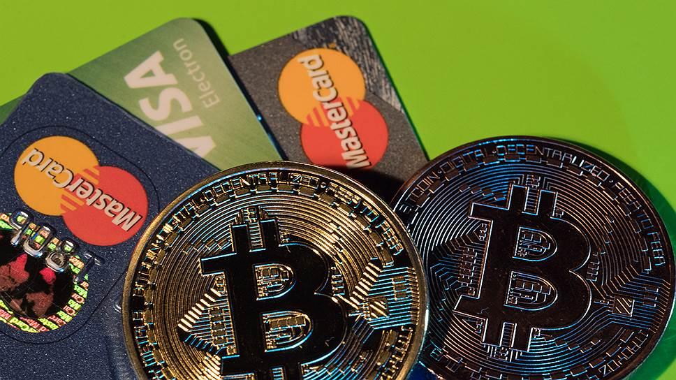 Как криптобанки осваивают традиционные банковские сервисы