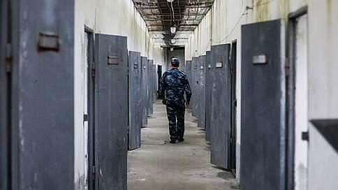 Члены СПЧ поддержали объявление административной амнистии // Правозащитники предлагают поправки к уголовному законодательству