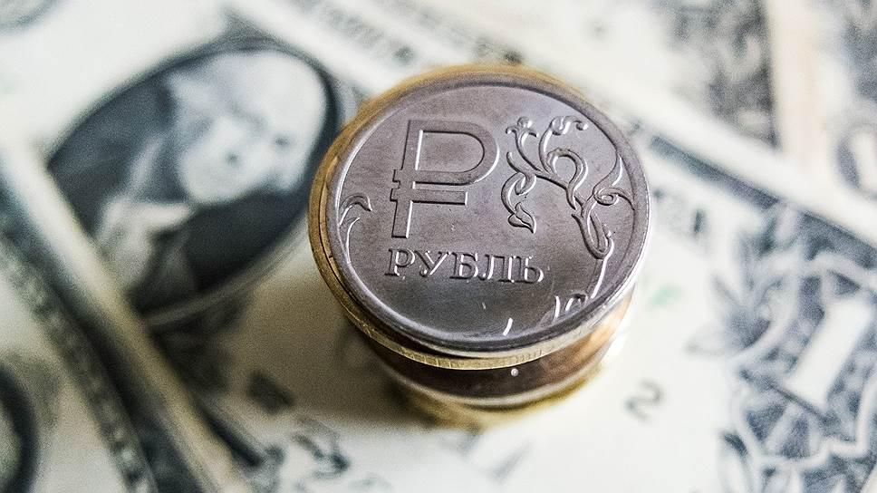 На майских праздниках иностранные инвесторы вывели с российского фондового рынка максимальный объем средств за 11 месяцев