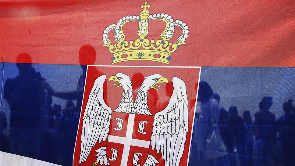Балканские страны приглашают в ЕС в безденежной форме