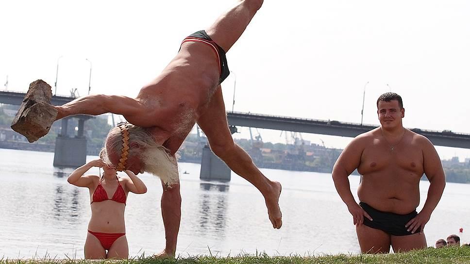 Как россияне относятся к повышению пенсионного возраста