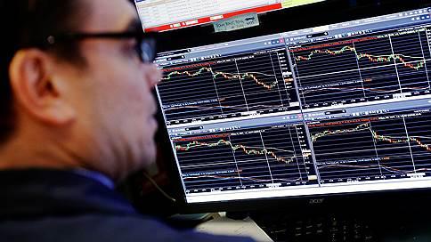 Игра на замедление // Инвесторы ожидают низких темпов роста экономики и покупают рисковые активы