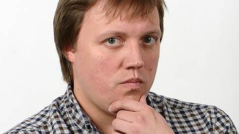 Telegram из суда // Роман Рожков о новом повороте в блокировке мессенджера