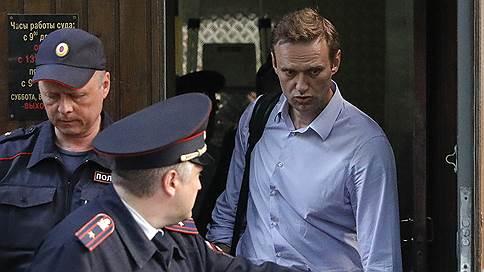 350 метров раздора // Спор вокруг площадки для митинга 5 мая вновь разгорелся в Тверском суде